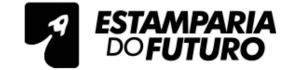 ESTAMPARIA-DO-FUTURO