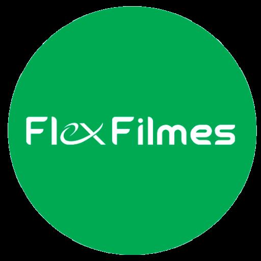 Flex Filmes