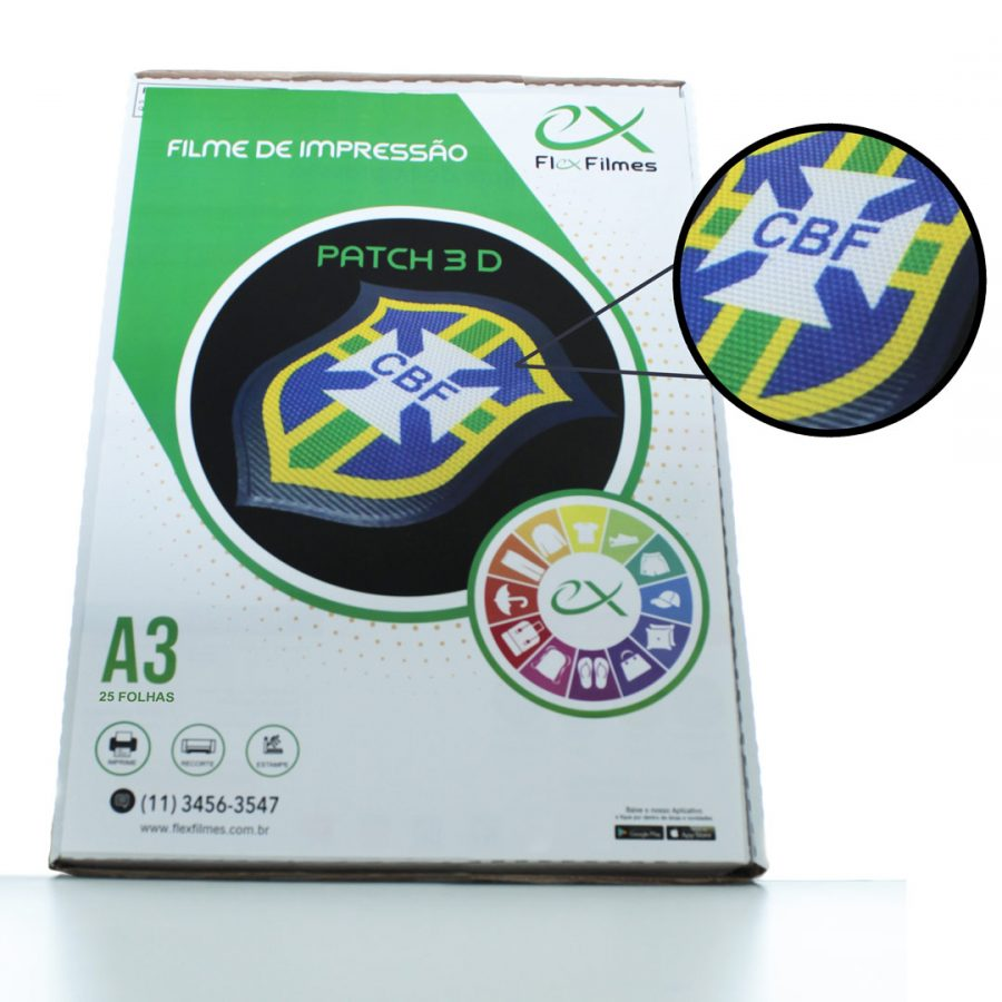 filme-de-impressao-patch-3d-caixa