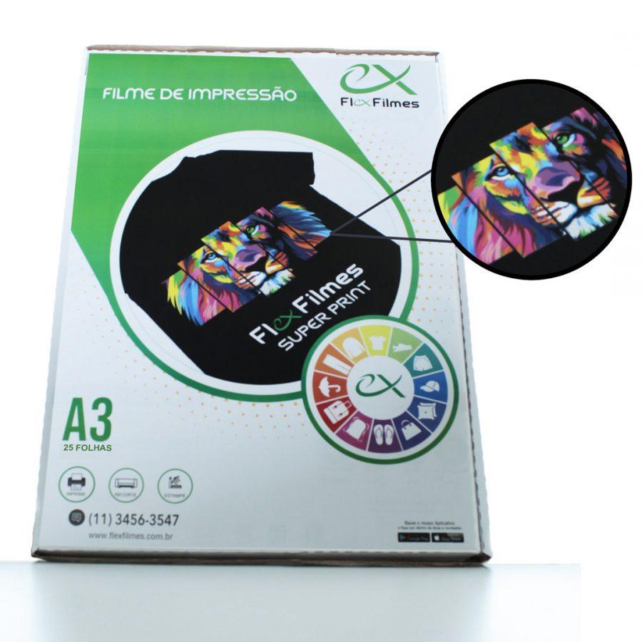 filme-de-impressao-super-print-caixa
