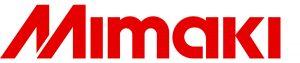 parceria_flex_filmes_logo_mimaki