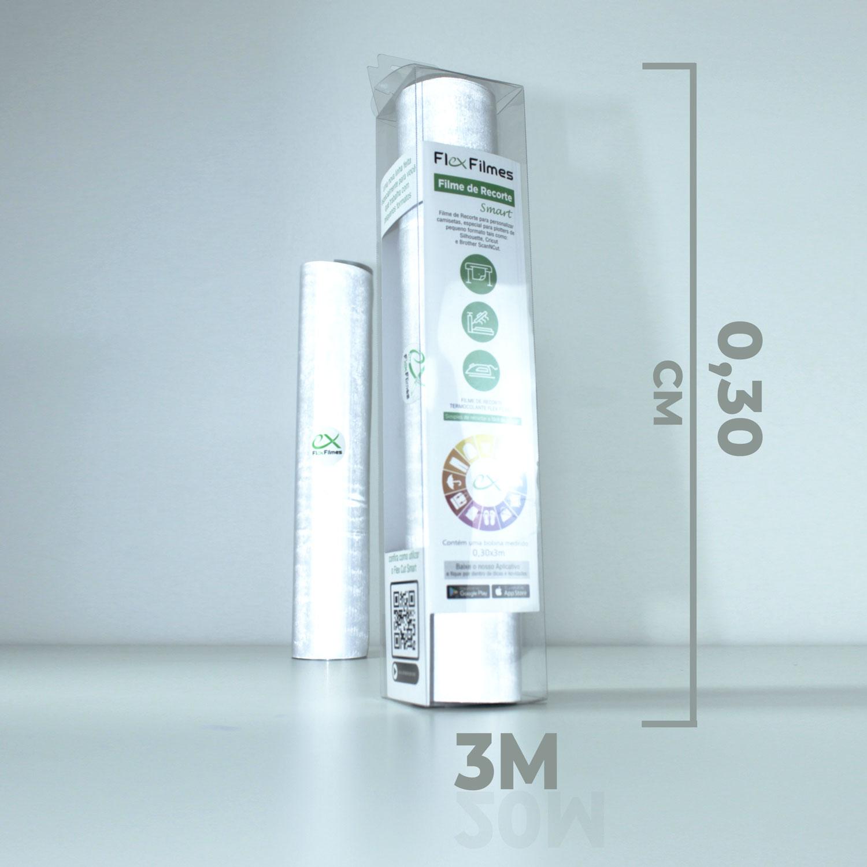 vinil-termocolante-reletivo-smart