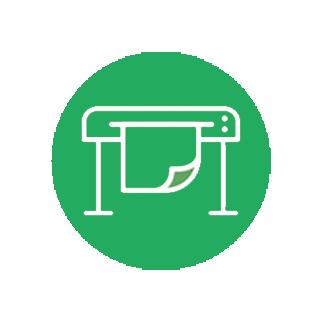 plotter-de-recorte-flex-cut-verde